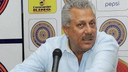 Zaheer Abbas Revealed Pakistan Cricket Team Should Learn From India To Score In Tough Situation