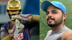 Ipl 2020 Kkr Need A Captain Like Rohit Dhoni Or Virat Who Can Lead From Front Feels Sreesanth