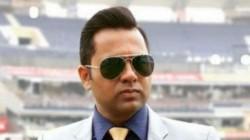 Ipl 2020 Kings Xi Punjab Have Their Own Bumrah Aakash Chopra Congratulates Mohammed Shami