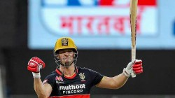 Ipl 2020 Abd Is Most Impactful Player Praises Rcb Captain Kohli After His Superb Innings
