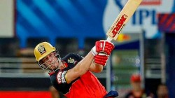 Ipl 2020 Was Nervous In 19 Th Over Against Rajasthan Royals Reveals Rcb Match Winner Ab Devilliers