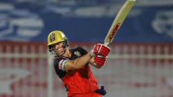 Ipl 2020 Man Of The Match For The 22 Nd Time Rcb Player Abd Breaks Chris Gayle S Record
