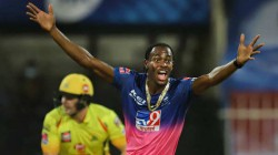 Jofra Archer Has Bowled Most Number Of Fastest Deliveries Ipl 2020 And Saini Only Indian In Top