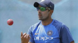 Ashwin To Return To India S Limited Overs Squad For Australian Tour After Impressive Ipl Perfomance