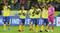 Isl 2020 21 Kerala Blasters To Take Atk Mohan Bagan In Opening Match Full Fixtures Announced