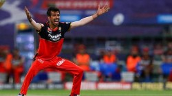 Ipl 2020 Yuzvendra Chahal To Sunil Narine Hit And Flop Spinners This Season