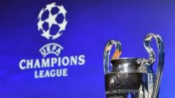 Uefa Champions League New Season Start Today Barcelona Real Madrid Psg Will Play Today