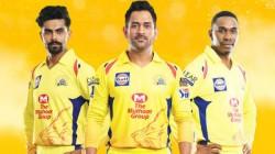 Ipl 2020 Fans Replies To Critics After Team S Massive Comeback Against Kings Xi Punjab