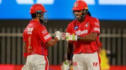 Ipl 2020 Dismiss Top Order Cheaply What Kings Xi Punjab Needs To Do To Beat Delhi In Crunch Match