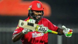 Ipl 2020 New World Record For Chris Gayle Becomes First Player To Hit 1000 Sixes In T
