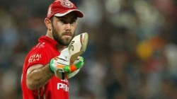 Ipl 2020 List Of Players Who May Not Be Included In Playing X1 For The Upcoming Matches