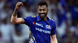 Indias All Rounder Hardik Pandya Turn 27 Take A Look On His Milestone And Achievements