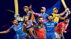 Ipl 2020 Who Scored Most Boundaries And Sixes Pooran And Dhawan Leads The List