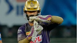 Ipl 2020 After Stepping Down From Captaincy How Kkr Can Remove Dinesh Karthik From Playing Xi