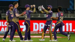 Ipl 2020 Shubman Gill Could Lead Kkr In 2 3 Years Says Simon Doull