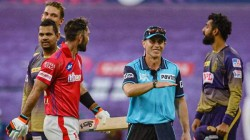 Ipl 2020 It Was Shocking Punjab Showed Us How A Won Match Can Be Lost Criticise Aakash Chopra