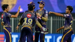 Ipl 2020 Three Things Kolkata Knight Riders Must Do To Beat Kohli S Royal Challengers Bangalore