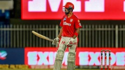 Ipl 2020 Kl Rahul Opens Up Win Against Mumbai Indians Give Confidence To The Players