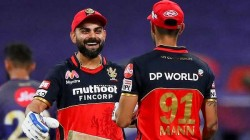 Ipl 2020 Playing With Atleast Six Bowling Options Good And Kohli S Captaincy Impressive Feels Chopra