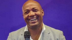 Ipl 2020 Which Is Best Team Of The Season Windies Legend Brian Lara Gives His Answer