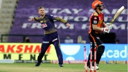 Ipl 2020 Four Bowlers Who Are The Real Heros In Super Overs The List Includes Lockie Ferguson