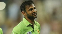 After Scoring 74 Runs Pakistan Allrounder Malik Becomes First Asian To Complete 10000 Runs In T