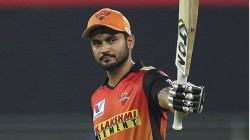 Sunrisers Hyderabad Player Manish Pandey Opens Up It Was Crucial Time For Their Middle Order