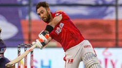 Ipl 2020 He Is The Best Yorker Bowler This Season Punjab Player Glenn Maxwell Names The Best
