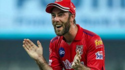 Ipl 2020 Kings Xi Punjab Needs To Start Looking Beyond Glenn Maxwell Feels Former Star Pietersen