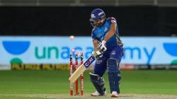 Ipl 2020 Name Of Three Players Flopped In Mumbai Indians Vs Kings Xi Punjab Match