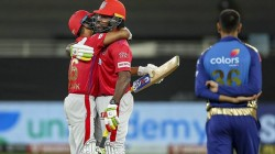 Ipl 2020 Three Mistakes Committed By Mumbai Indinas Aganist Kings Xi Punjab For The Match Loss