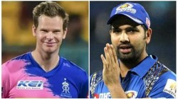 Ipl 2020 Mumbai Indians Vs Sunrisers Hyderabad All You Want To Know Records Stats And Other
