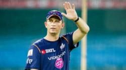 Ipl 2020 Kl Rahul Is The Key Wicket Says Mumbai Bowling Coach Shane Bond