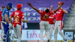 Ipl 2020 Kings Xi Punjab May Change Team Line Up