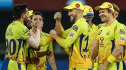 Ipl 2020 Chennai Super Kings Should Drop More Than Six Players From Their Team After Poor Perfomance