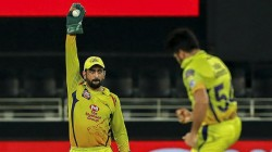 Ipl 2020 Chennai Super Kings Can Still Qualify For Play Offs Here Is The Likely Scenario