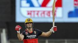 Ipl 2020 Virender Sehwag Calls Ab De Villiers A Genius After Rcb Win Against Rajasthan