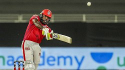 Ipl 2020 I Was Angry In Super Over Says Chris Gayle After Win