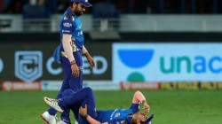 Ipl 2020 If Boundary Rule Applied Who Will Win In Mumbai Punjab Match