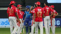 Ipl 2020 Confusion On Super Over What Says In Icc Law
