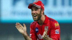 Ipl 2020 Kings Xi Punjab Should Include Chris Gayle In Team Says Pragyan Ojha