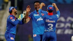 Ipl 2020 Shreyas Very Good Captain And Never Saw Ponting Smile After A Game Graeme Swann