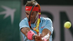 French Open 2020 Rafael Nadal Enter Semi Finals Dominic Thiem Lost In Quarter