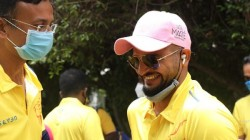 Ipl 2020 After Csk Conceded 5th Loss From Seven Games Fans Requests Suresh Raina To Comeback