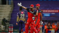 Ipl 2020 Rcb Captain Virat Kohli Opens Up Team Will Keep This Unity In The Coming Matches