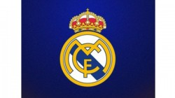 Laliga Real Madrid Win Over Valladolid