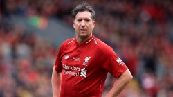 East Bengal Appointed Former Liverpool Legend Robbie Fowler As The Head Coach