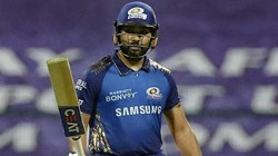 Ipl 2020 Naming Vice Captain Could Have Been On Hold And Rohit Will Play If He Fit To Play For Mi