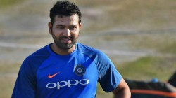 Players Who May Not Play Against Australia Bcci Looking For New Options