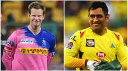 Ipl 2020 Ms Dhoni Led Csk Vs Rajasthan Royals All You Want To Know Records Stats And Other